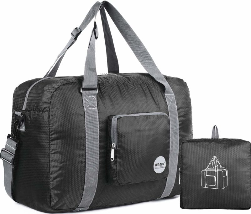 Buying The Best  Luggage Bag